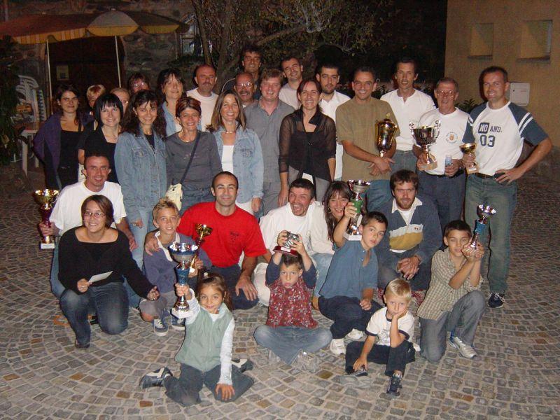 pontdeclans2003