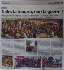 2014_0905_mourramoundo