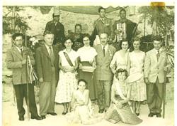 comite-ilonse-1950-60