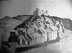Ilonse XIV