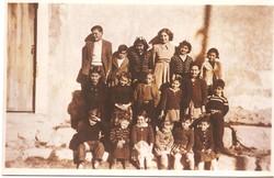 ecole-ilonse-1950