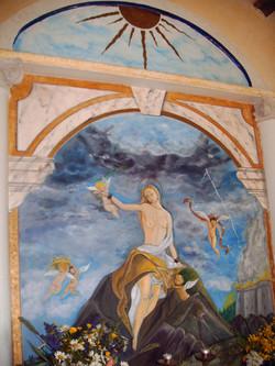 chapelle-pous