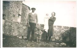 charlotte-henri-1932