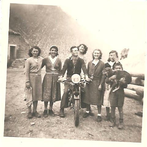 ilonse1-sim1955