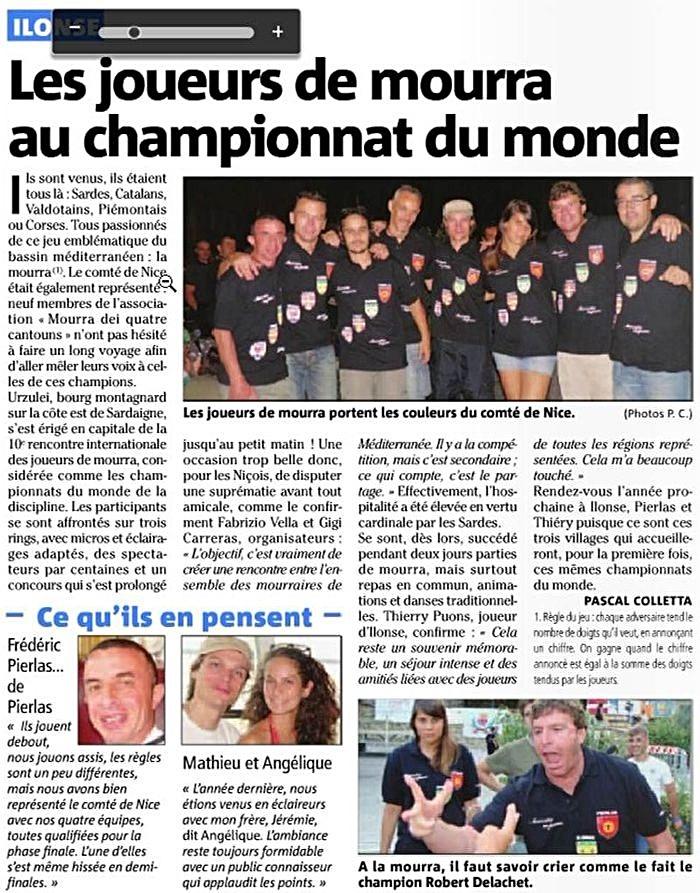 2012_0901_moura-sardaigne