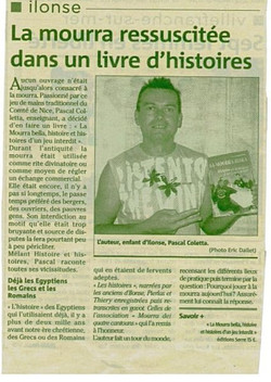 2006_livremourra