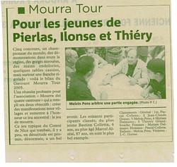 2005_finmourratour