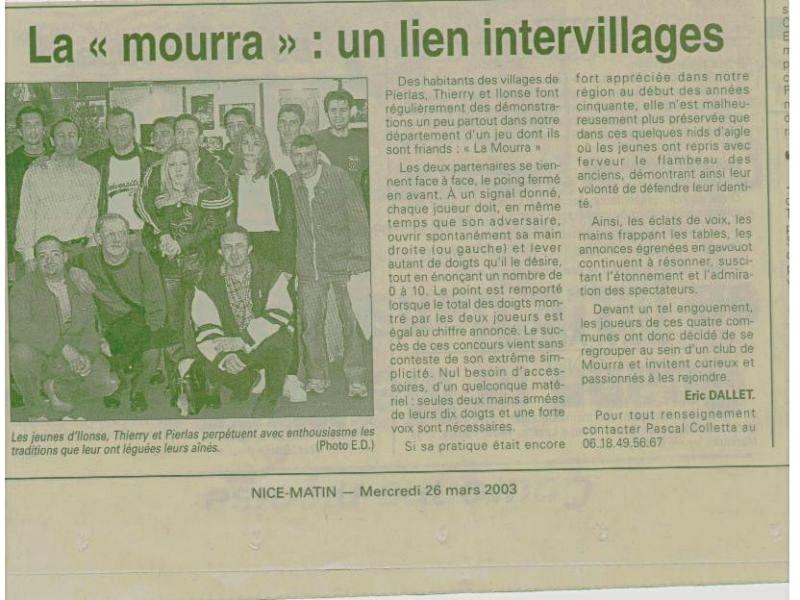 2003_0326_nicematin