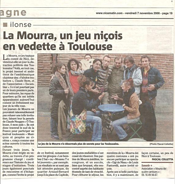 2008_1107_mourratoulouse