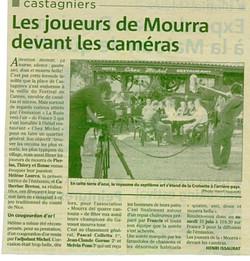 2006_rueeversair