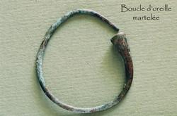 boucleoreille