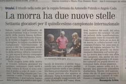 2012_morra-journal-urzulei1