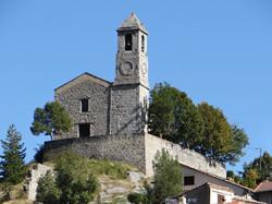 Ilonse_-_Église_Saint-Michel_-1