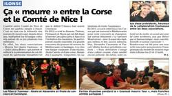 2014_0201_mourra-corse-comte-nice