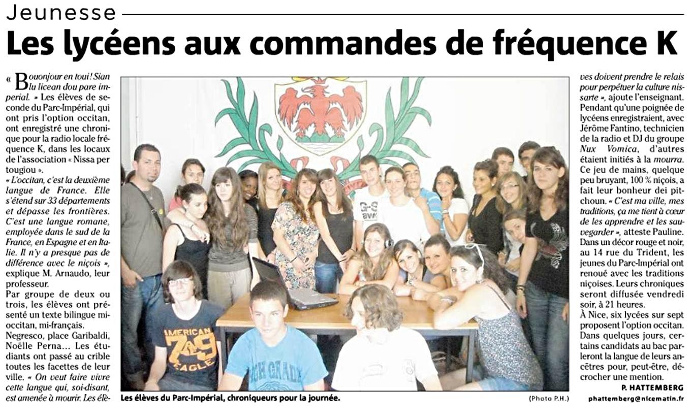 2011_0601_jeunesfrequencek