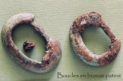boucle2