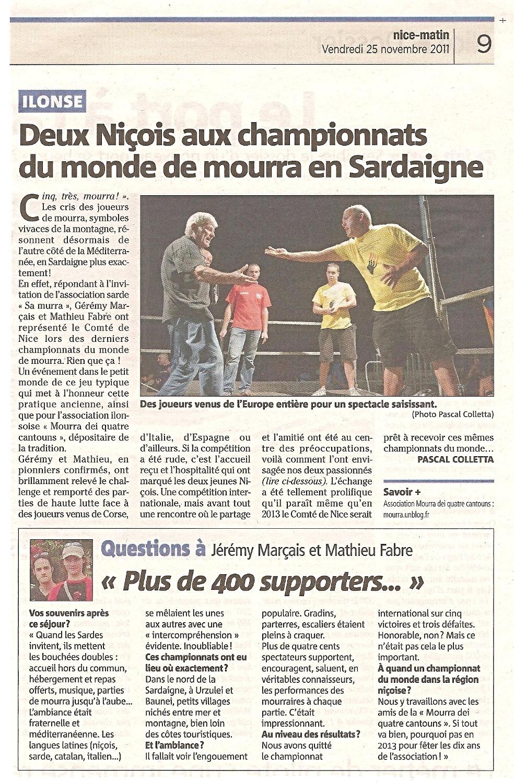 2011_1101_mourrasardaigne