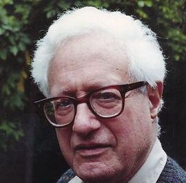 Edward T. Cone