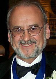 Jan Bach