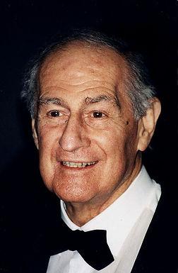 Gian Carlo Menotti