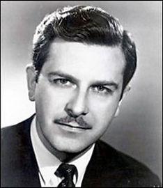 Peter Mennin