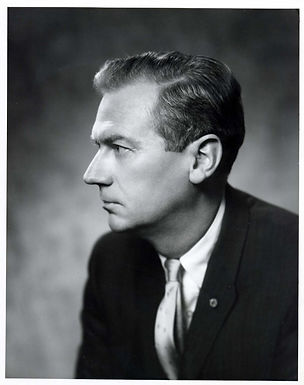 William Bergsma
