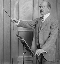 Victor Harris