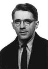 David Tudor