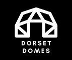 Dorset Domes logo.PNG