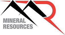 MRL Logo [Converted].jpg
