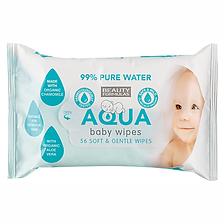 Beauty Formulas Aqua Baby Wipes.png