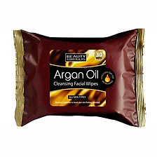 Beauty Formulas Argan Oil Face Wipes.png