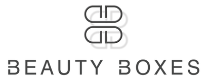 BEAUTY BOXES LOGO-01.png