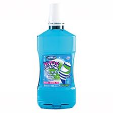 Beauty Formulas Active Kids Quick Rinse