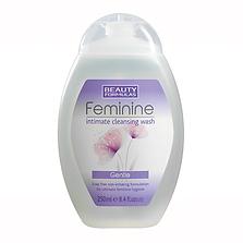 Beauty Formulas Gentle Feminine Wash.png