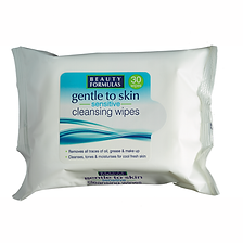 Beauty Formulas Gentle to Skin Wipes.png