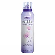 Beauty Formulas Feminine Deodorant.png