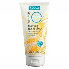 Beauty Formulas Vitamin E Face Wash.png