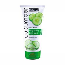 Beauty Formulas Cucumber Face Scrub.png