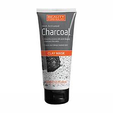 Beauty Formulas Charcoal Clay Mask.png