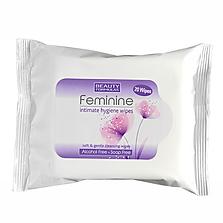 Beauty Formulas 20 Feminine Wipes.png
