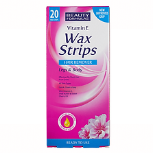 WAX STRIPS 20.png