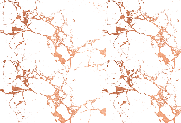 GOLD MARBLE PATTERN-02.png