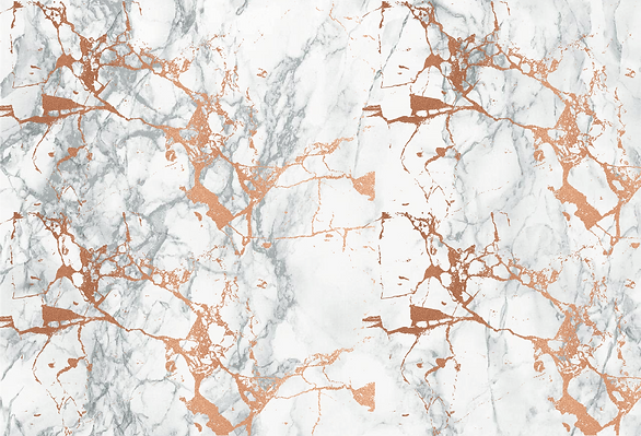 GREY MARBLE PATTERN-01.png