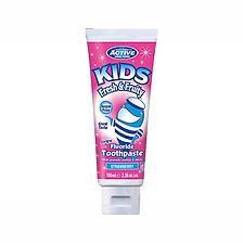 Beauty Formulas Active Kids Fresh & Frui