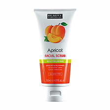 Beauty Formulas Apricot Face Scrub.png