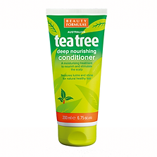 TEA TREE TUBES CONDITIONER.png