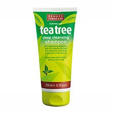 TEA TREE TUBES SHAMPOO.png