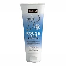 Beauty Formulas Intensive Rough Skin Rem