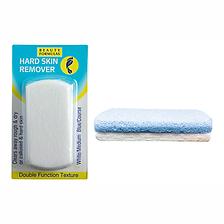 Beauty Formulas Hard Skin Remover.png